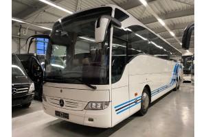 Mercedes-Benz TOURISMO RHD